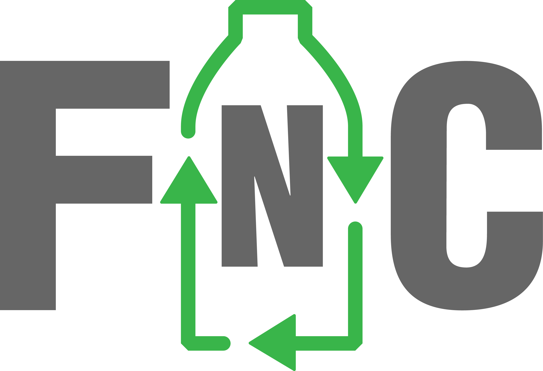 FRA N CO Plastikust Ringlussevõtt
